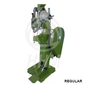 Riveting Machine  (Regular type)