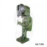 Riveting Machine  (Regular type)