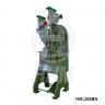 Snap Fastener Setting Machine