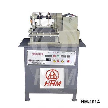 HM-101A Punching Machine