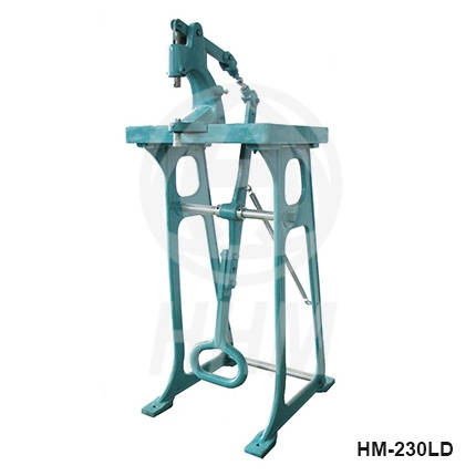 HM-230LD Punching Machine