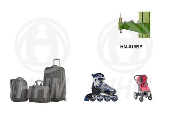 HM-615BC/BF