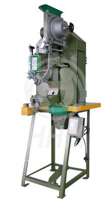HM-307CR