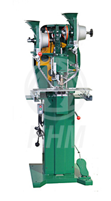 HM-308EC